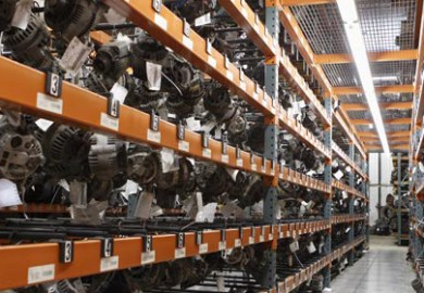 Car Parts Warehouse Canada