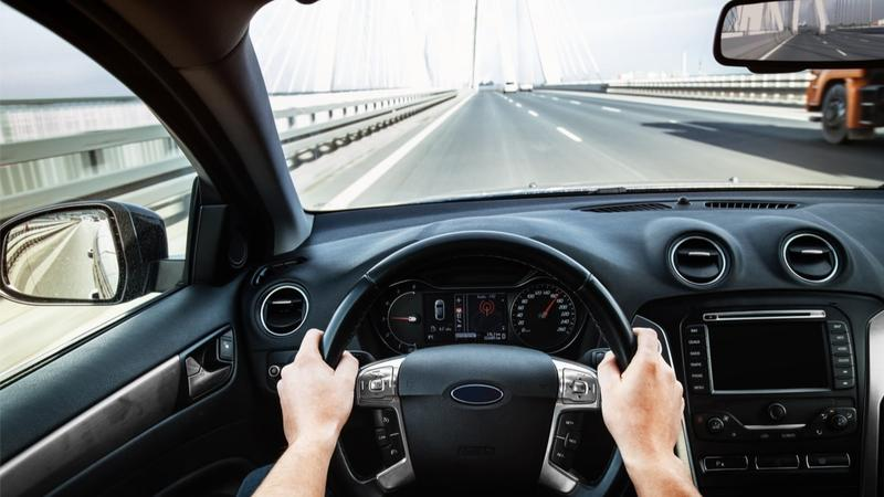 Image result for driving