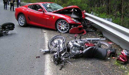 Image result for pictures of accident