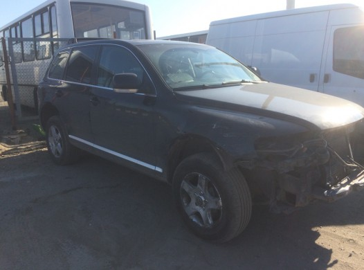 https://i0.wp.com/autoremix.ru/wp-content/uploads/2016/08/207-105-vw-touareg-526x390-ffffff-2.jpg?fit=526%2C390&ssl=1