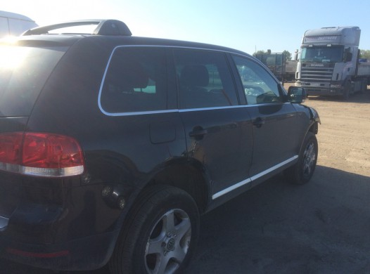 https://i0.wp.com/autoremix.ru/wp-content/uploads/2016/08/209-105-vw-touareg-526x390-ffffff-2.jpg?fit=526%2C390&ssl=1