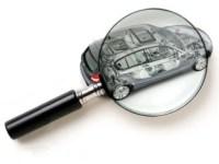 Советы по покупке подержанного авто