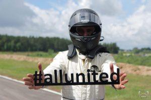 AllUnited