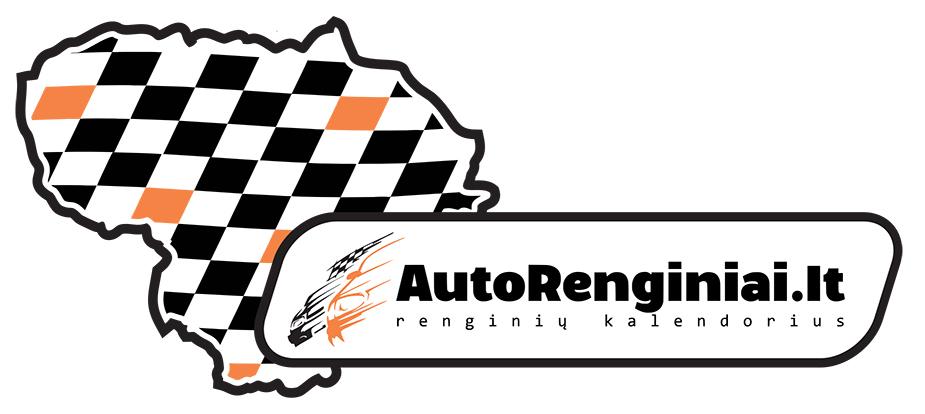 auto renginių kalendorius, AutoRenginiai.lt, Auto renginiai, Visi autosporto renginiai vienoje vietoje