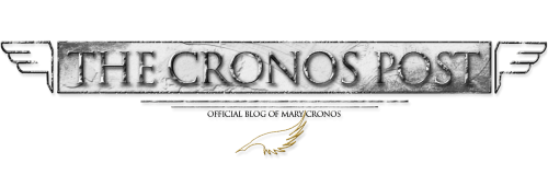 cropped-The-Cronos-Post-Header-ENDsmaller