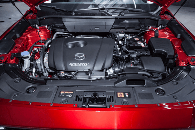 How Timely Mazda Service Can Keep Your Luxurious Car A