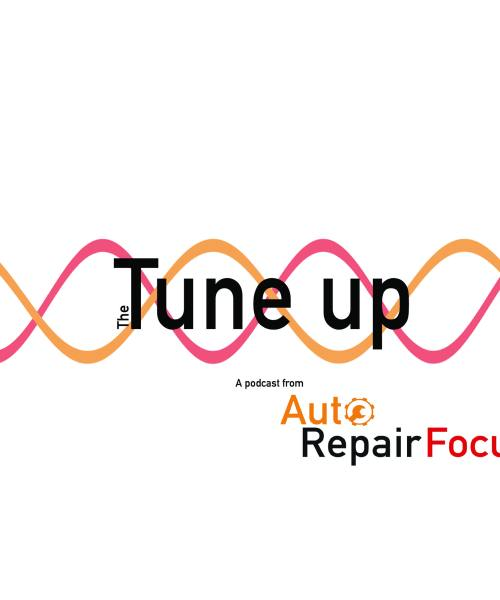The Tune Up Episode 12 – Year Ahead