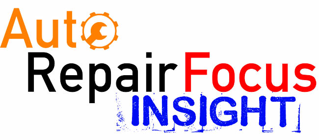 Read the latest Insight