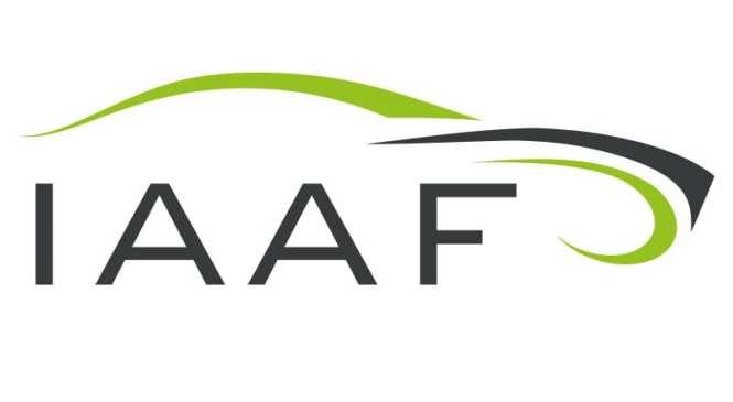 IAAF welcomes two new members
