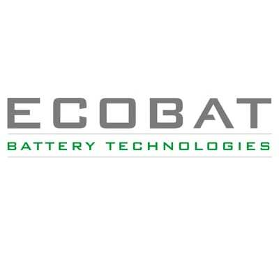 ECOBAT looking ahead at Automechanika Birmingham