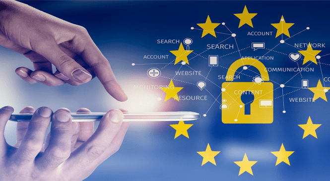 GDPR – What do garages need to know?