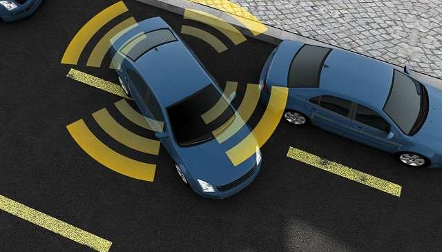 IMI launches ADAS Accreditation