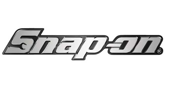 Snap-on Information System launches