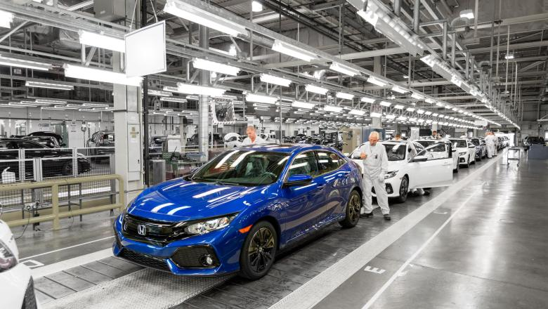 Why Honda closures spell change for the aftermarket