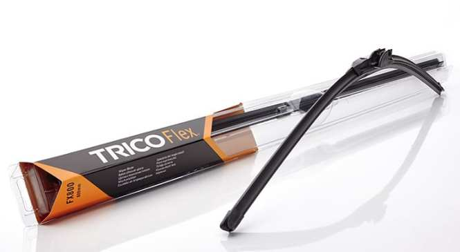 Trico partners with Marathon