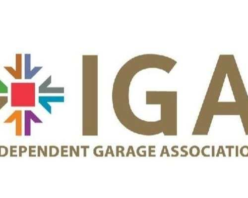 IGA urges Government to provide independent garages with business rates relief