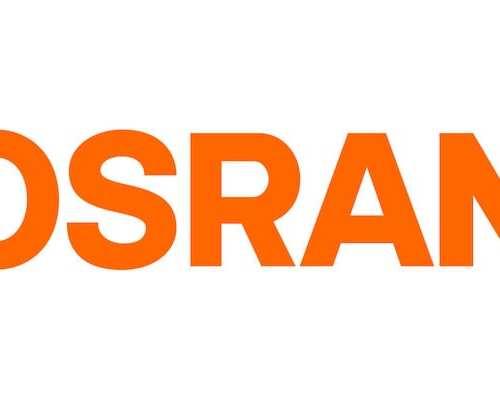 OSRAM backs garages with latest sponsorship