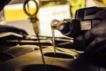 Castrol launches programme for mobile technicians