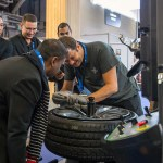 Equip Auto to return next year alongside Paris Motor Show