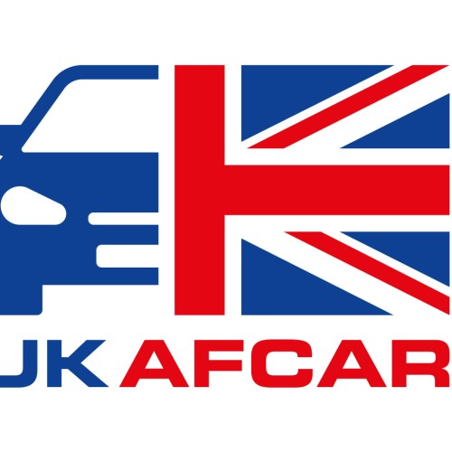 UK AFCAR formed to champion rights of the aftermarket