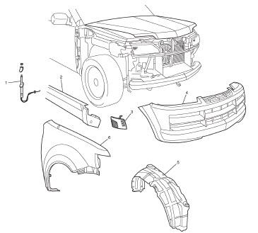 Subaru Dome Light, Subaru, Free Engine Image For User