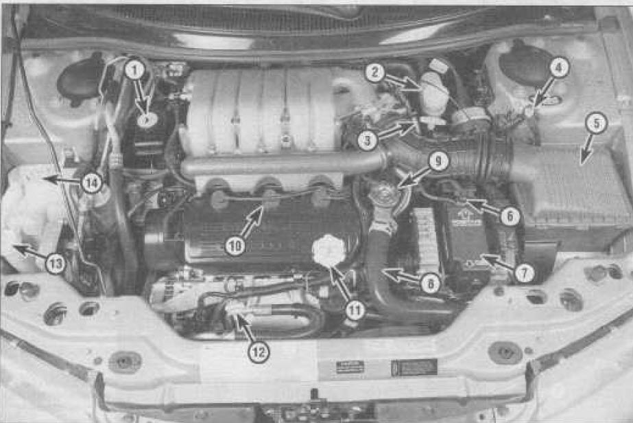 2002 Dodge Stratus Parts Diagram Free Image About Wiring Diagram And