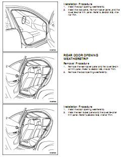 daewoo lanos service manual pdf