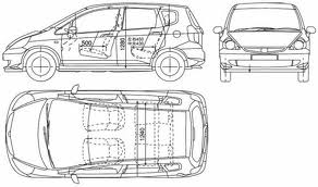 Bmw Factory Engine Diagram E90 335I Engine Diagram Wiring