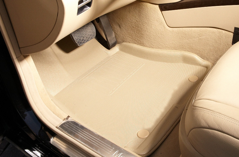 cars-interior-care-tips