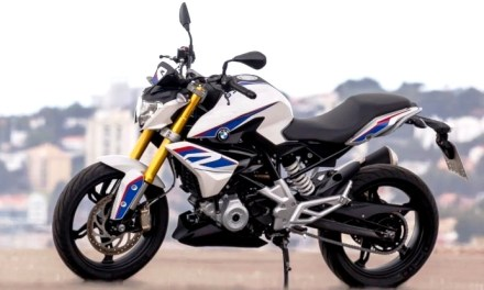 How to Cancel BMW G310R and G310GS Pre-booking