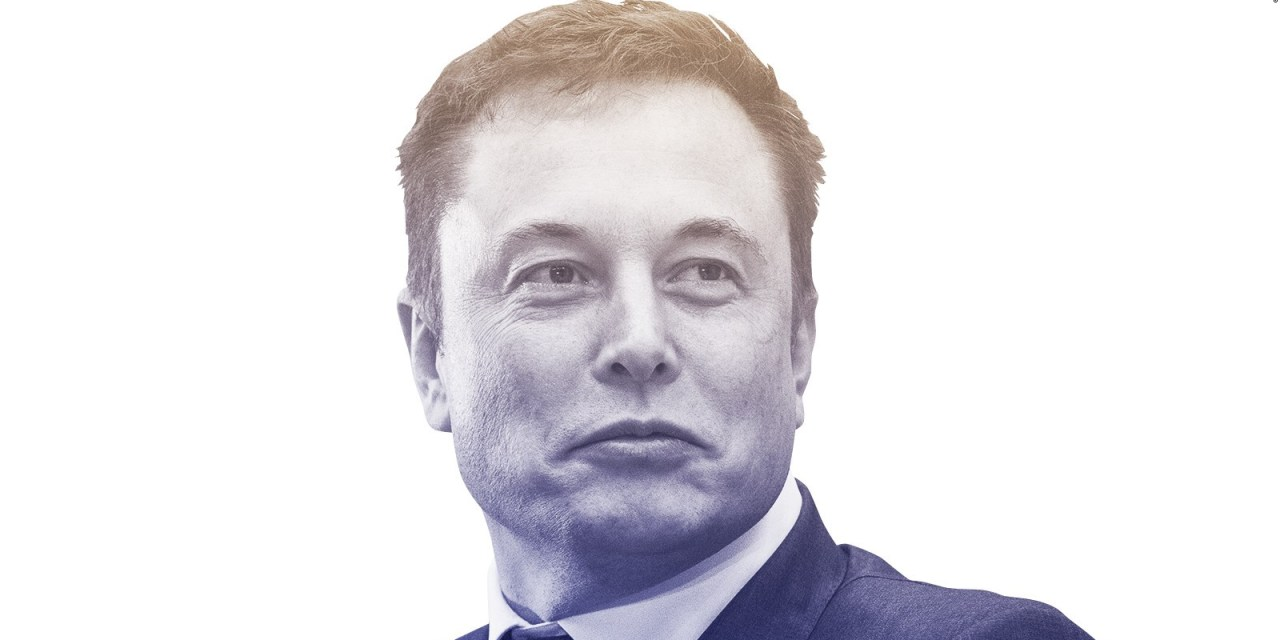 Tesla Employees paying heavy price for Elon Musk's Promise