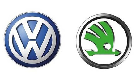 Volkswagen's India 2.0 business Strategy | Skoda will lead its parent brand