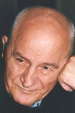 prozator şi eseist român, reputat jurnalist, comentator al fenomenelor politice şi culturale