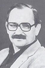 Ranko Guzina