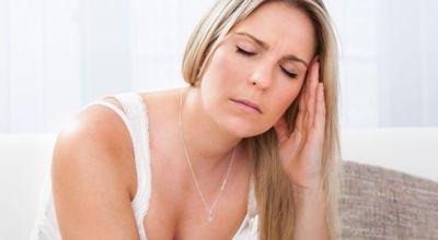 Aceites esenciales para los dolores de cabeza