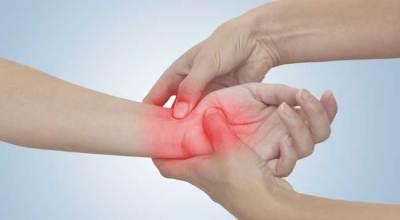 Artritis Reumatoide Juvenil Síntomas y Opciones