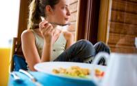 Qué puedo comer antes de una prueba de glucosa