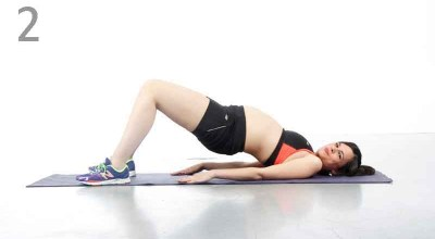 ejercicios-primer-trimestre-embarazo