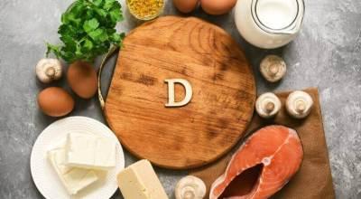10-formas-sencillas-de-aumentar-los-niveles-de-vitamina-d