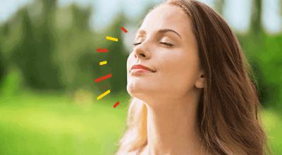 4-ejercicios-de-respiracion-para-practicar-todos-los-dias
