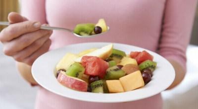6-cosas-para-incluir-dieta-para-la-presion-arterial-alta