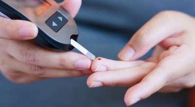 aclarando-6-mitos-asociados-con-la-insulina