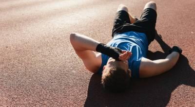 10-razones-por-las-que-deberia-hacer-ejercicio-todos-los-dias-en-la-temporada-de-invierno