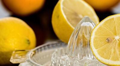 beneficios-de-limon-belleza-para-bajar-de-peso