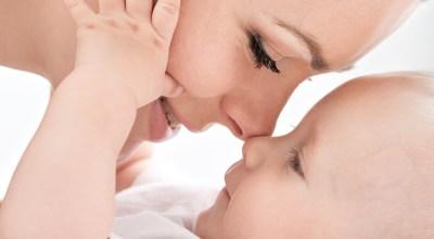 convertirse-en-padre-30-ninos-vih-positivos-conocen-al-superpadre