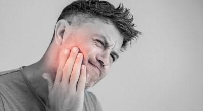 enfermedad-dental-en-diversas-afecciones-diabetes-vih-anemia