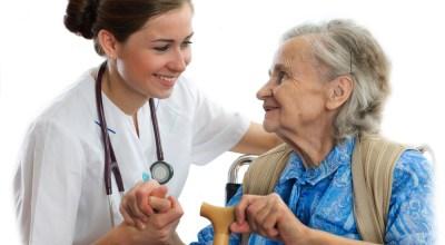enfermedades-comunes-en-adultos-mayores