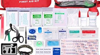 metodo-de-primeros-auxilios-muy-util-atencion-de-emergencia-accidentes