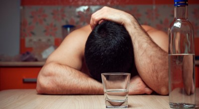 sindrome-de-korsakoffs-causa-sintomas-tratamiento