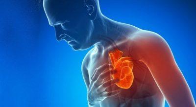 sintomas-de-ataque-cardiaco-causas-tratamiento-prevencion